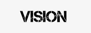 VISION CAp it1